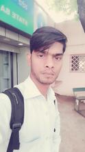 Dasharath Kumar