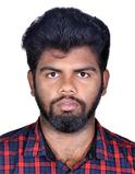Sathish Kumar B