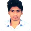 Chetan Choudhary