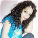 Ruchi Srivastava