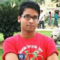 Abhishek Narayan