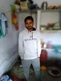 Suresh Kumar Gurjar