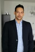 Ramon Acosta