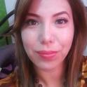 Ivonne Huerta Lara