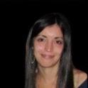 Maria Laura Morelli