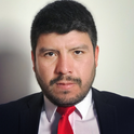 Guillermo Andres Molina