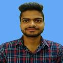 Rishav Kumar Singh