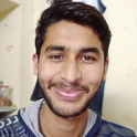 Ketan Satish Shinde