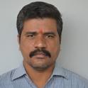 Venkata Raghavendrarao Mathe