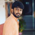 Shashi Kumara Ontigodi
