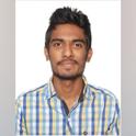 Akash Naresh Kavaiya