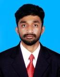 Santhosh R