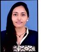 Pinkal Niket Patel