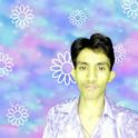 Abdul Rahim