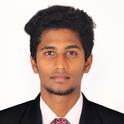 M. Vigneshwaran