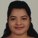 Ankita Pradeep Thakur