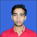 Rohit Kumar Pandit