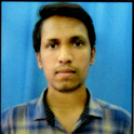 Gundeti Jayanth
