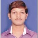 Toparam Aravind