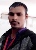 Naushad Ansari