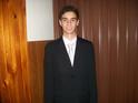 Diego Nicolas Rendina
