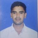 Vishnudeo Yadav