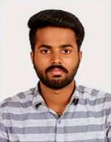Ramkumar S