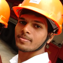 Sanjeev Mahato
