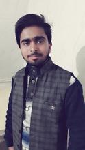 Ravi Prakash Bajpai
