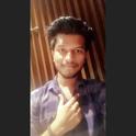 Dileep Sajjan