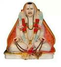 Chaudhary Rashmika