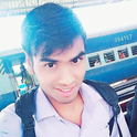 sanjay lohar