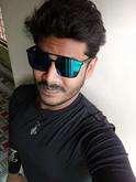 Sai Nikith
