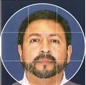 Jorge Alvarez Leon