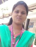 Vaibhavi Sivanandham
