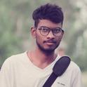 Merugu Bharath