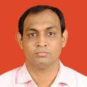 Vijay Karnani