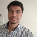 Ramkrishna Ghogre