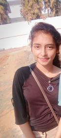 Zakiya Khatoon