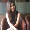 Sara Rawat
