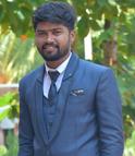 Vinayak M H