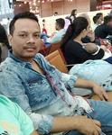 Rajib Borah