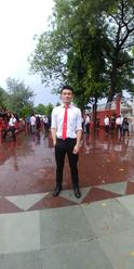 Thachang Horan