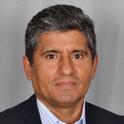 Gregorio Jose Perez Escamilla