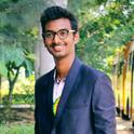 Sarathkumar V