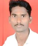 Ganesh Kashinath Masal