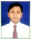 Pushpendra Ranjan