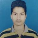 Shrikant Uttamrao Kadam