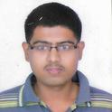 Tejas Dattatray Suryawanshi