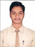 Balaji Zumbar Surwase